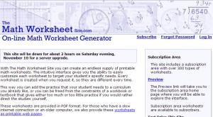 themathworksheetsite.com_